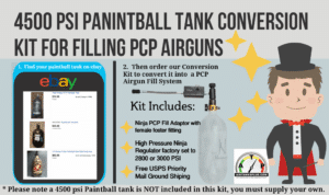 paintball-tank-to-pcp-fill-conversion-kit