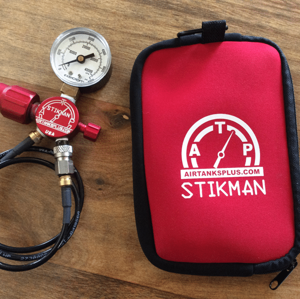 stikman_next_to_pouch_800px