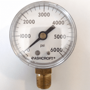 ashcroft-guage-6000psi-14-npt-male