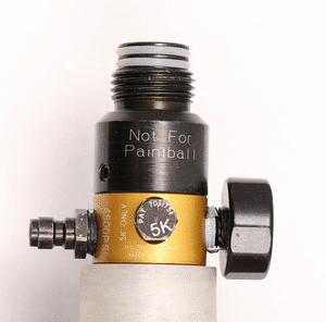 ninja-pcp-4500-regulated-2