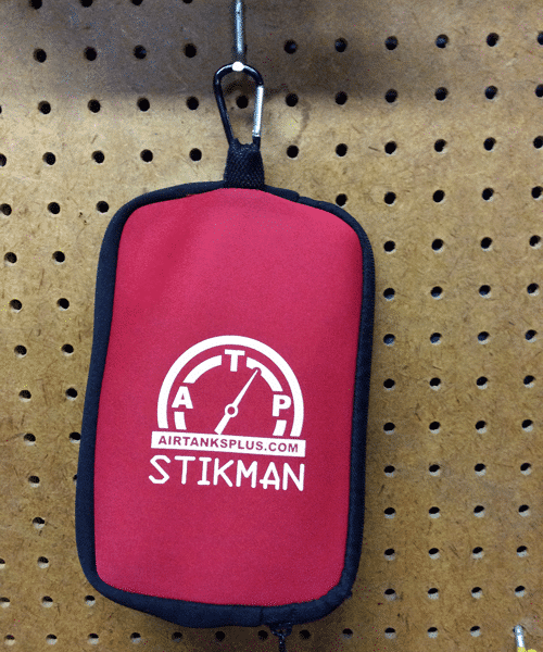 stikman_haining_on_peg_board_500px-1