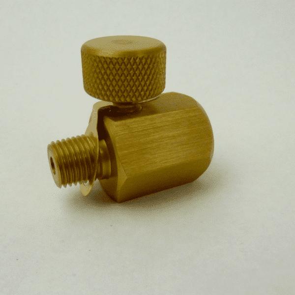 bleed-valve-inline-hand-tight- 14F14MBLEED-2