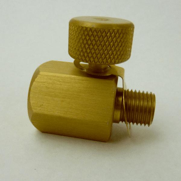 bleed-valve-inline-hand-tight- 14F14MBLEED-4