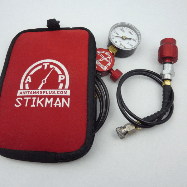 stikman-and-cascademan-with-pouch
