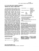 Visual-moisture-and-co-indicator-585_oners-manual