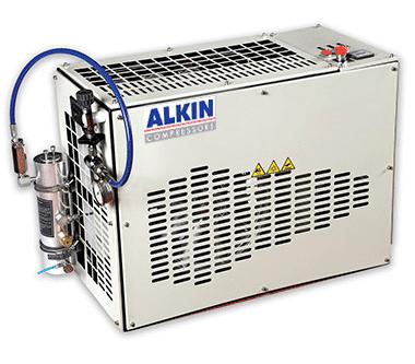 alkin-3_7-cfm-canopy-air-compressor.