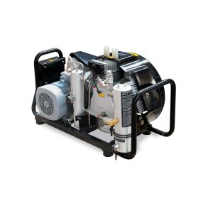 alkin-w31_mariner-compressor-4500-psi-1