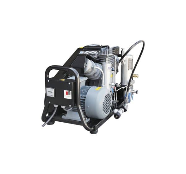 alkin-w31_mariner-compressor-4500-psi-2