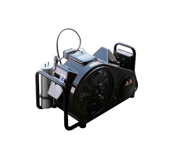 alkin-w31_mariner-compressor-4500-psi-3