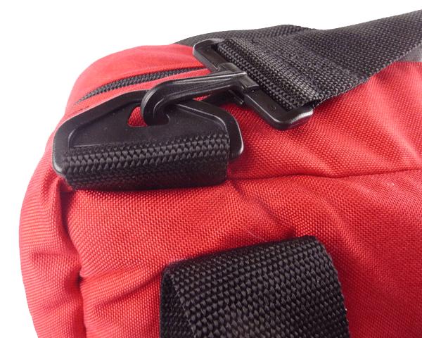 bagman_176_scba_tank_cylinder_bag-13