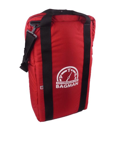 bagman_176_scba_tank_cylinder_bag-2