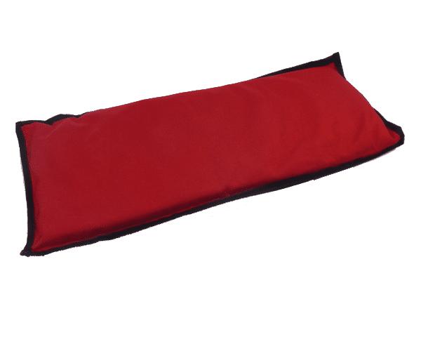 bagman_176_scba_tank_cylinder_bag-21