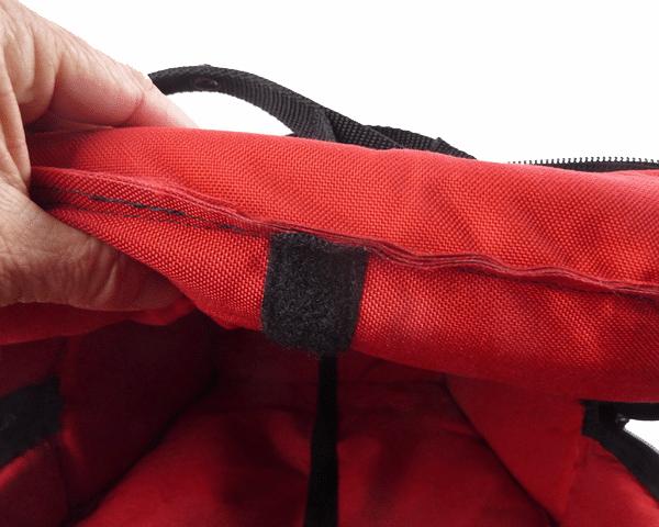 bagman_176_scba_tank_cylinder_bag-22