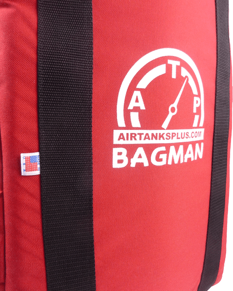 bagman_176_scba_tank_cylinder_bag-6
