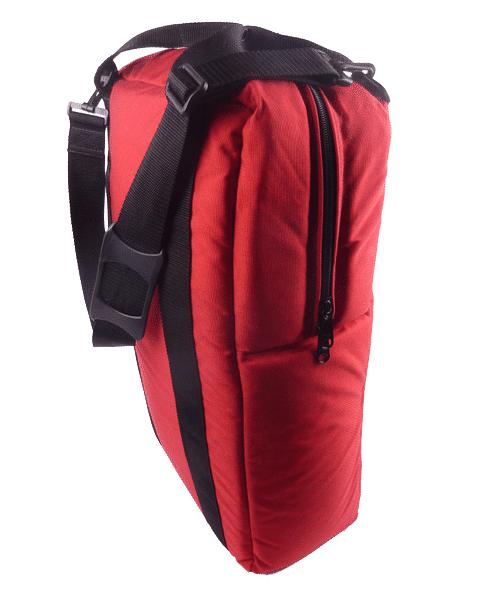 bagman_176_scba_tank_cylinder_bag-9