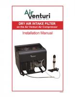 AV-dry-air-intake-filter-py-a-7906-10-17