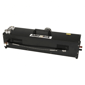 E-Pump 4500 psi compressor by Airforce Airguns