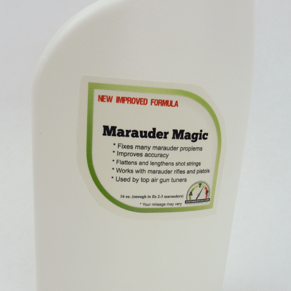 marauder-magic-tuning-spray-16oz-4