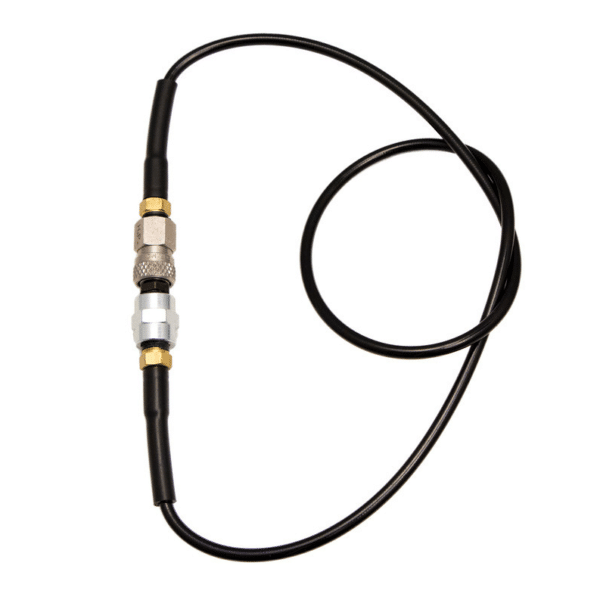 hpa-microbore-hose-w-male-and-female-quick-connect
