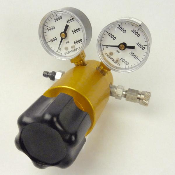 regman-bigbore-airgun-regulator-1