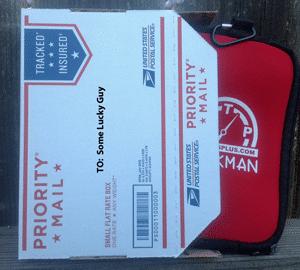 stickman_usps_free_shipping_300px