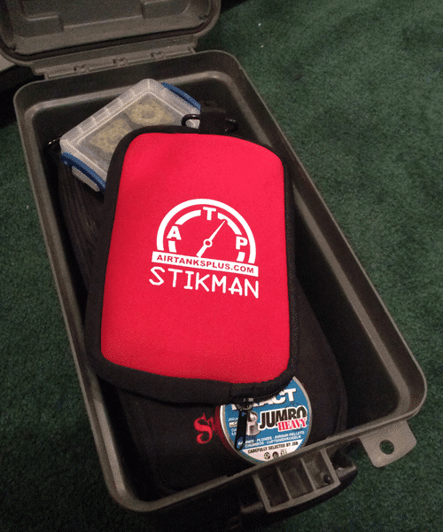 stikman_stored_in_ammo_case_500px