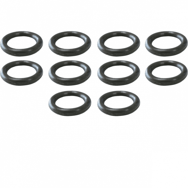 female-foster-qc-orings-10-pack