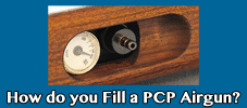 how-fill-pcp-airguns-2