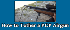how-to-tether-a-pcp-airgun