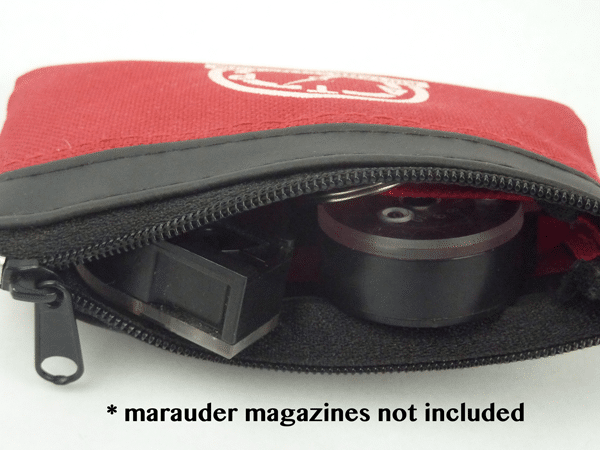 marauder_magazine_pouch_inside_with_mags_800px