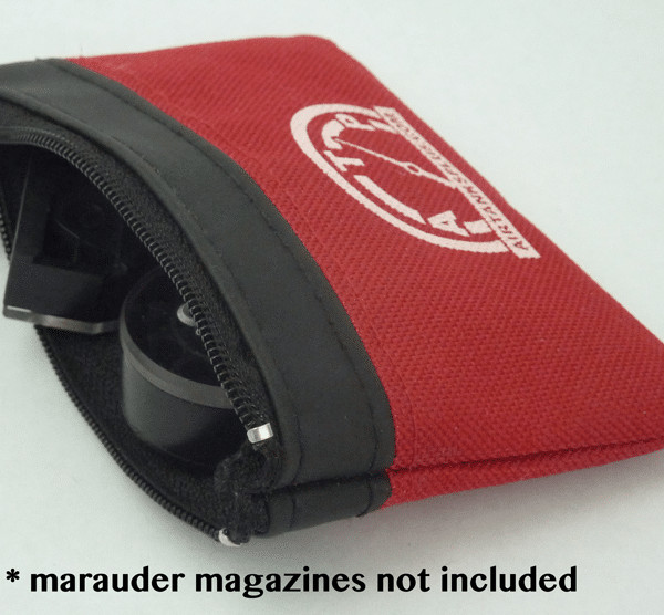 marauder_magazine_pouch_side_with_mags_800px