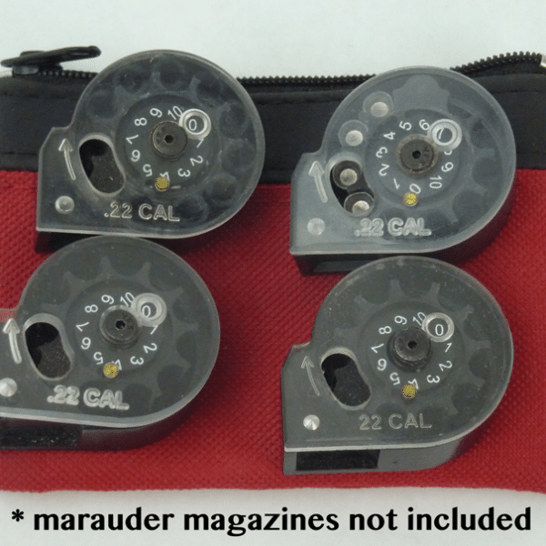 marauder_magazine_pouch_with_mags_800px