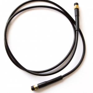 ninja-custom-hose-long