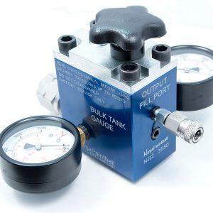 ninja-high-pressure-fill-station-1