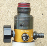 paintball-regulated-valve-thumb