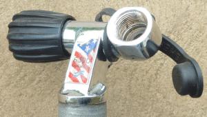 scuba-din-valve-4500-psi