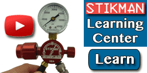 stikman-learning-center