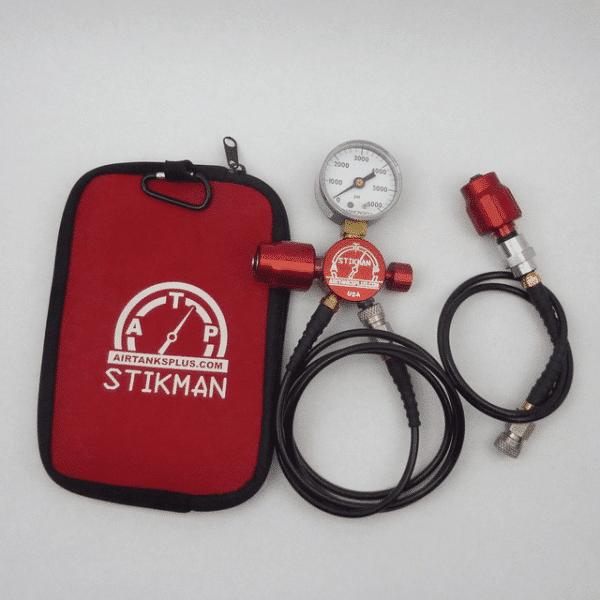 stickman-cascademan-combo-kit-main-1