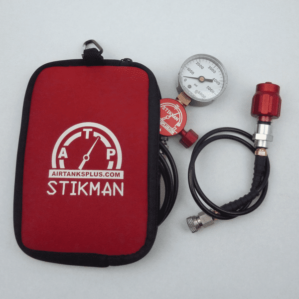 stickman-cascademan-combo-kit-main