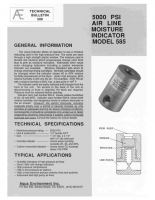 Visual-moisture-and-co-indicator-585_technical_bulletin