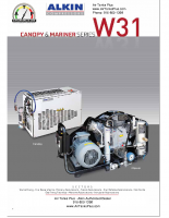 W31-air-tanks-plus-brochure