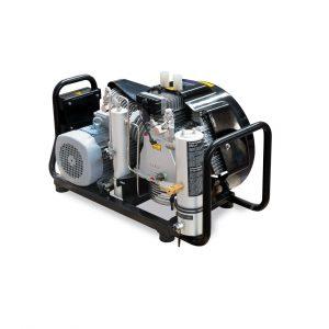alkin-w31_mariner-compressor-4500-psi-1