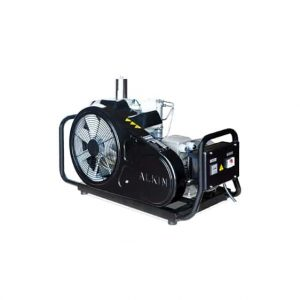 alkin-w32_mariner-compressor-5000-psi-1