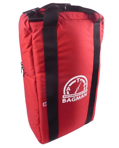bagman_176_scba_tank_cylinder_bag-10