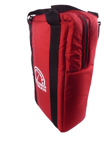bagman_176_scba_tank_cylinder_bag-11