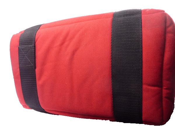 bagman_176_scba_tank_cylinder_bag-15