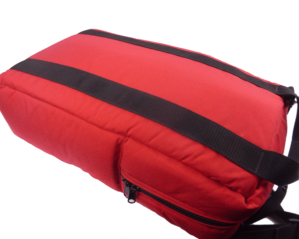 bagman_176_scba_tank_cylinder_bag-17