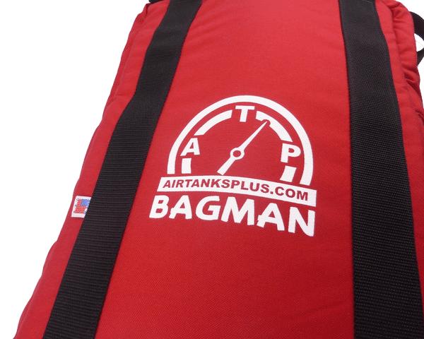 bagman_176_scba_tank_cylinder_bag-18
