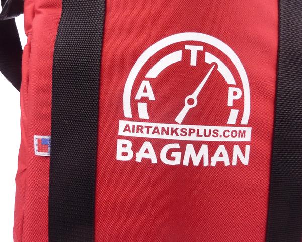 bagman_176_scba_tank_cylinder_bag-3