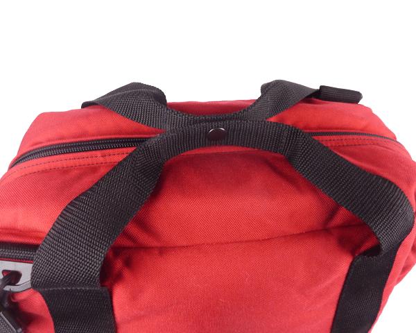 bagman_176_scba_tank_cylinder_bag-4